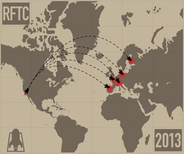 rftc-2013map.jpg
