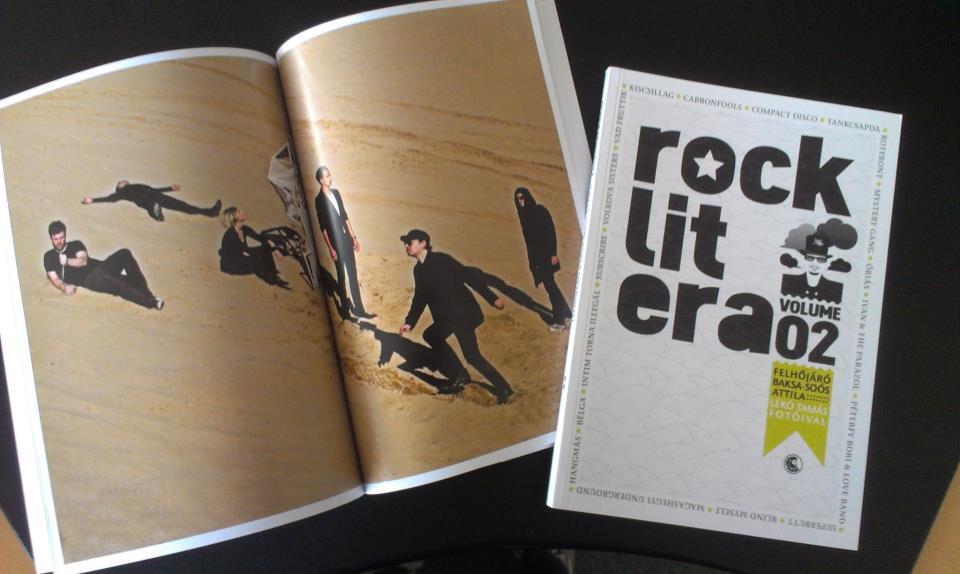 rocklitera-hangmas.jpg
