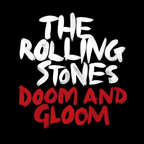 rolling-doomandgloom.jpg