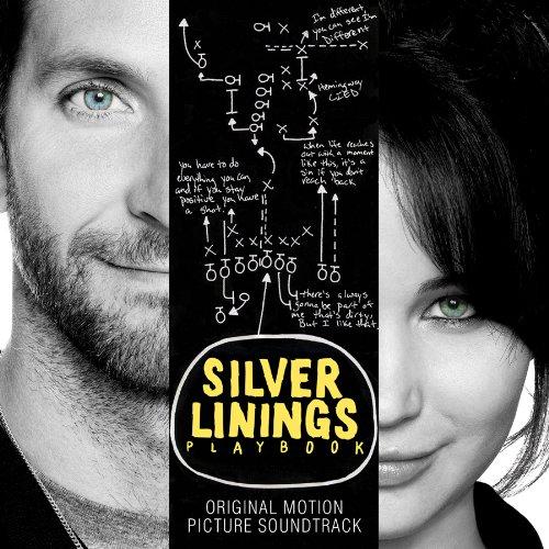 silverlining-ost.jpg
