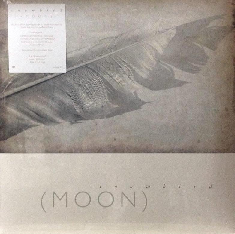 snowbird-album.jpg