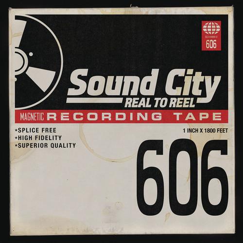 soundcity-real1.jpg