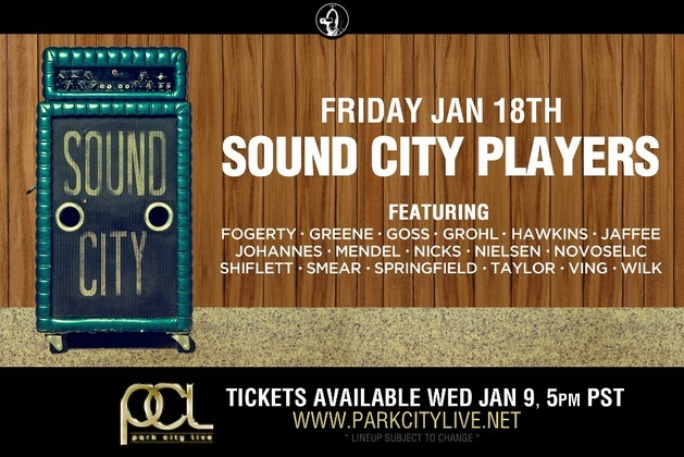 soundcityplayers-poster.jpg