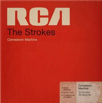 strokes-comedown3.jpg