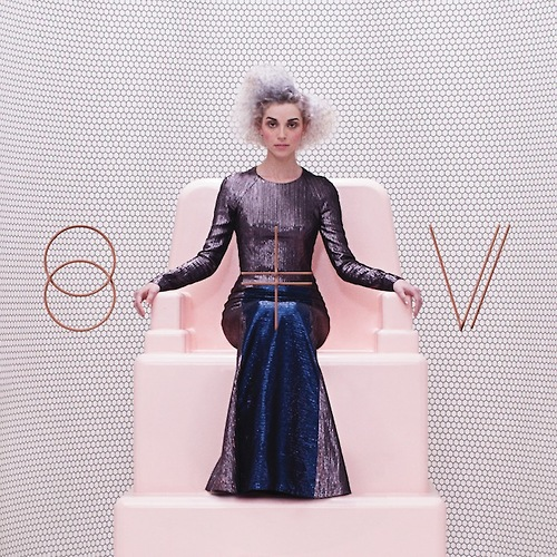 stvincent-cover.jpg
