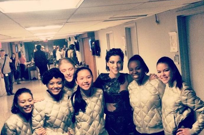 stvincent-falon-girls.JPG
