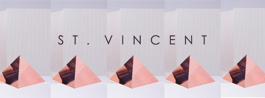 stvincent-pyramids.jpg