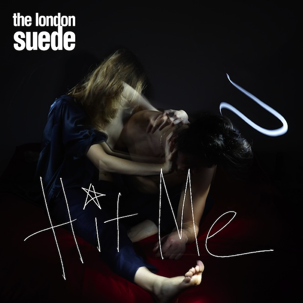 suede-hitcover.jpeg