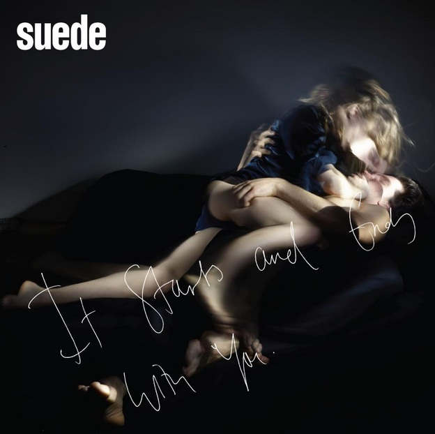 suede-itstarts.jpg