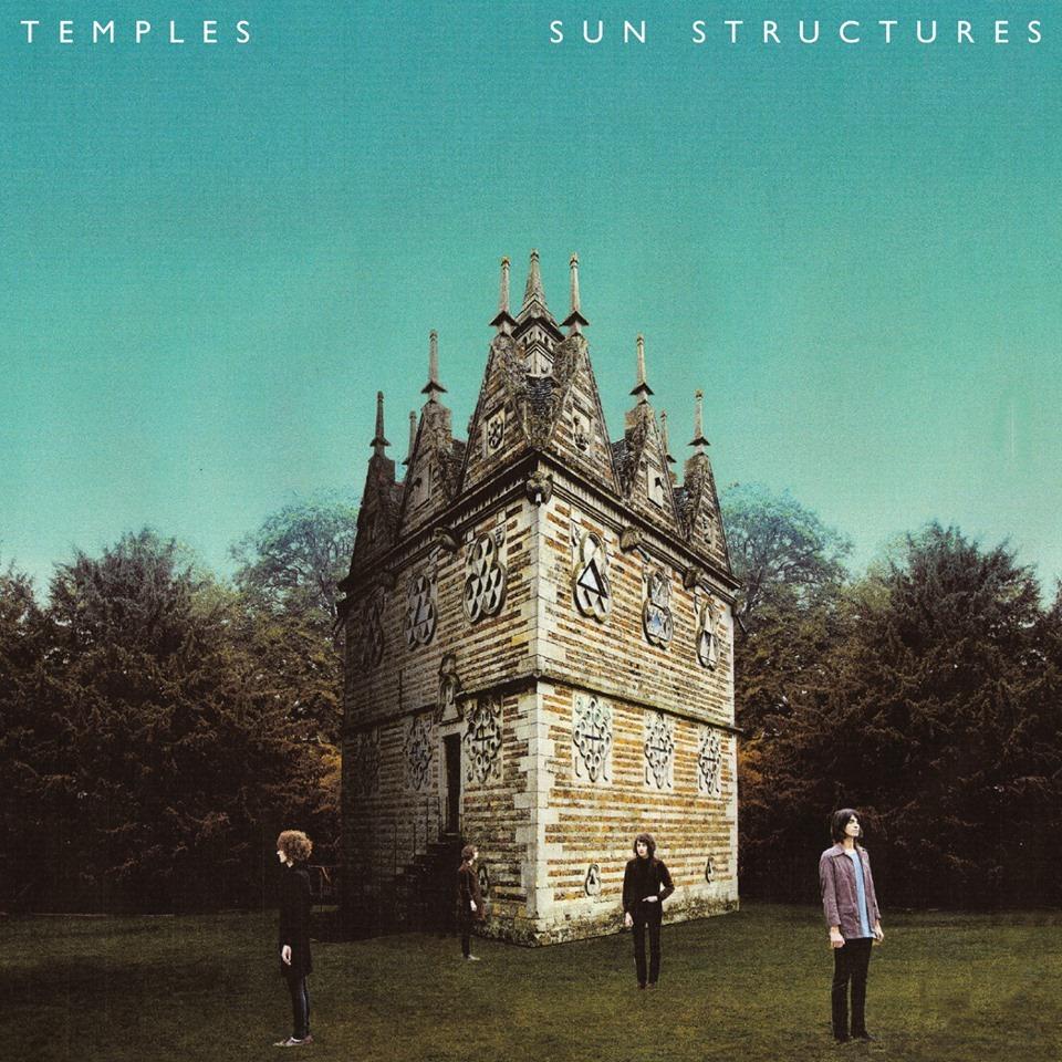temples-sun.jpg