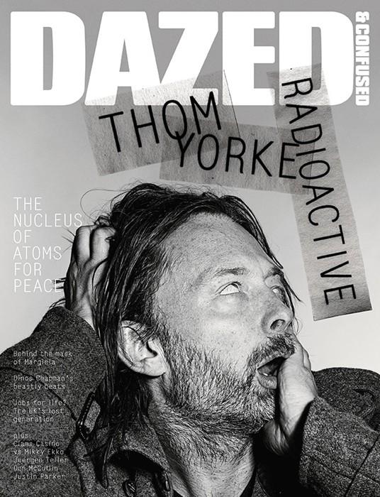 thom-dazed-cover.jpg