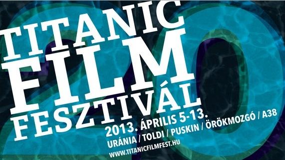 titanic13.jpg