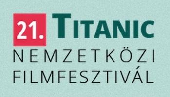 titanic21-0.jpg
