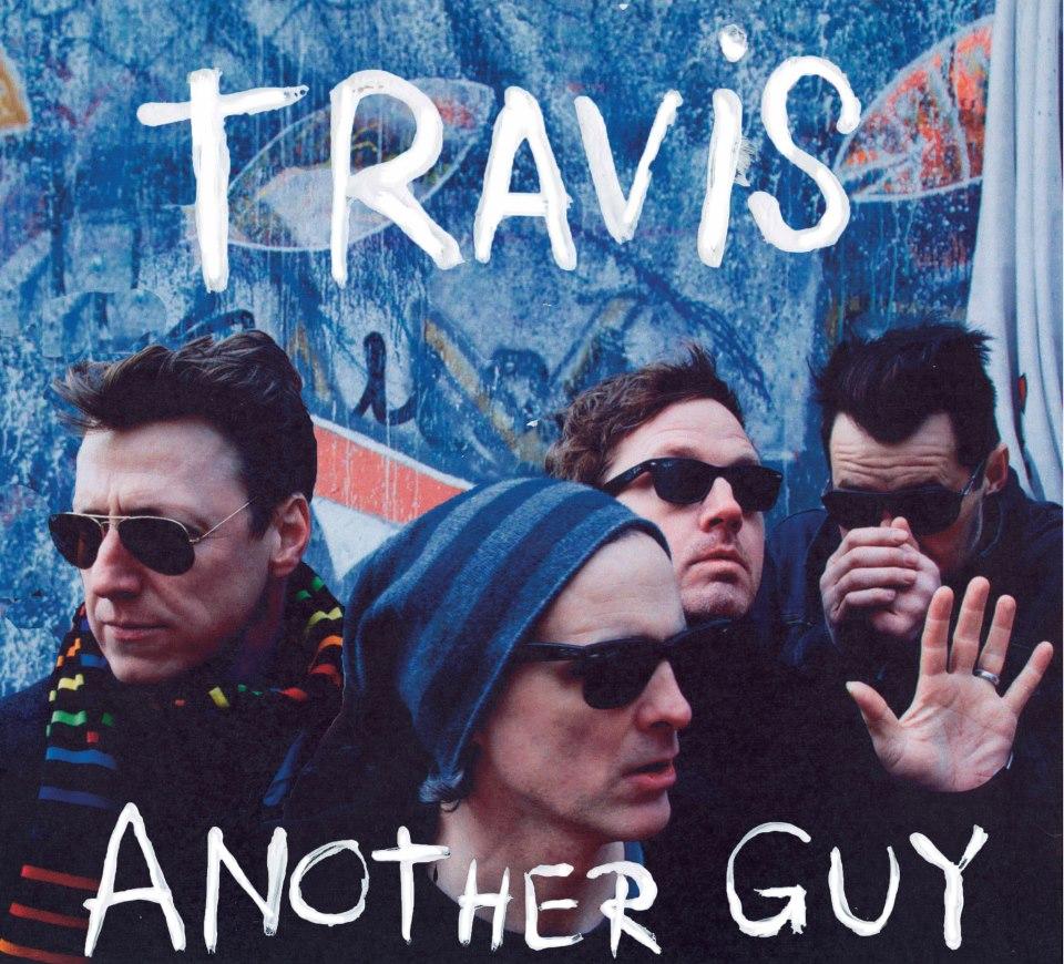 travis-another.jpg