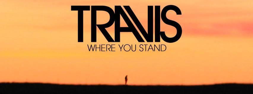 travis-where1a.jpg