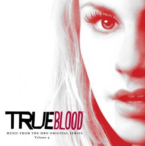 trueblood4.jpg