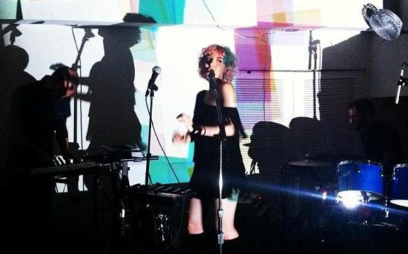 ultraista-live1.jpg