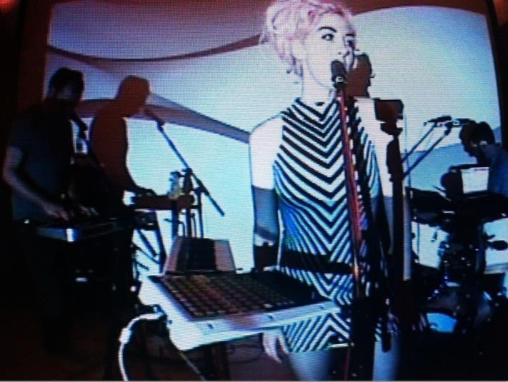 ultraista-live2.jpg