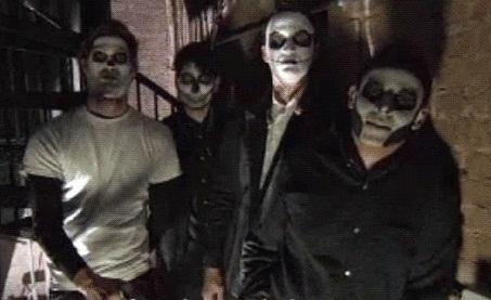 vampireweekend-halloween.jpg
