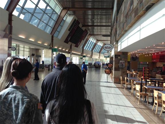wayne-airport3.jpg