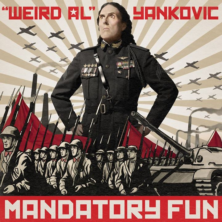 weirdal-mandatory.jpg