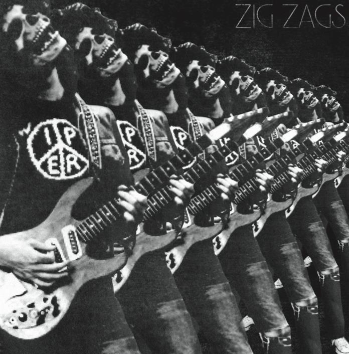 zigzags7.jpg