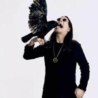 Ozzy Osbourne lélekszívása, avagy az új lemez