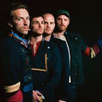 A Coldplay is szervezkedik