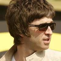 Oasis-szappanopera