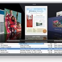 Kell, kell, kell, KELL, KELLKELLKELL - Apple iPad
