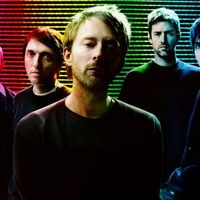 Új Radiohead-single, EP helyett