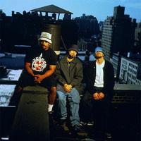 Meglepő latin dolgok - Cypress Hill és a sok érdekes név