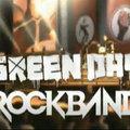 Új Rockband