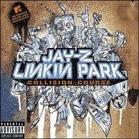 Jay-Z & Linkin Park - Collision Course