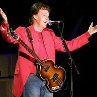 McCartney búcsúzik jövőre