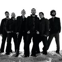 Linkin Park-szösszenetek