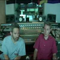 Adam Yauch, a Beastie Boys énekes-basszusgitárosa rákos!