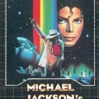 Michael Jackson videójáték - SZERKESZTÉS!