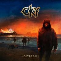 CKY - Carver City