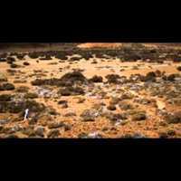 Pendulum - The Island - Pt. 1 Dawn (bónusz Immersion-kritika)