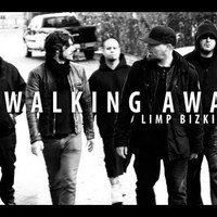 Limp Bizkit - Walking Away