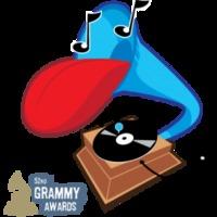 Az 52. Grammy Awards előtt