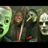 Már 10 éve jelent meg az első Slipknot-korong