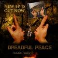 Dreadful Peace - Hidden Reality