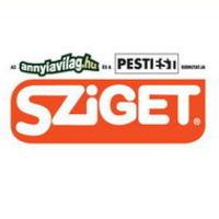 Sziget-morzsák