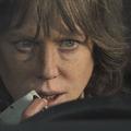 Nicole Kidman egyedül maradt a pusztításban