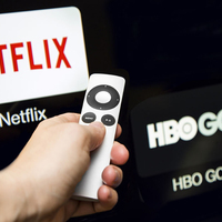 Belép a Netflix a HBO magyar birodalmába?