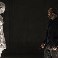 Westworld: Dolores már látja, amire mi képtelenek vagyunk