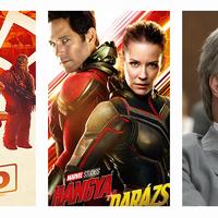 Ezek a filmek érkeznek a HBO GO műsorára - Március