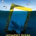 Lecsapolt óceán. Második évad